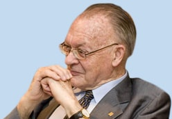 Josep Maria Ainaud de Lasarte