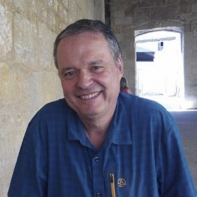 Pere Gasol