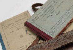 -0002_Els quaderns d'escola d'un noi manresà entre els anys 1927 i 1932