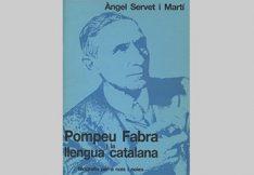 -0010_Biografia Pompeu Fabra