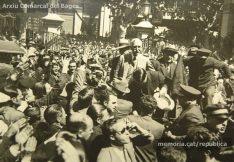 600 imatges dels anys trenta