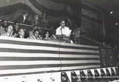 Fotografies Diada Nacional 1976