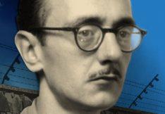 Joaquim Amat-Piniella, escriptor i intel·lectual manresà (1913-1974)