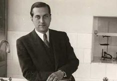 Pere Armengou
