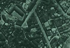 Bombardeigs franquistes a Manresa