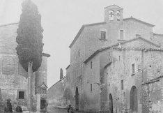 Convent de Santa Clara