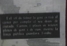 eleccions del 16 de febrer de 1936