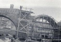 Fotografies del Pont Vell