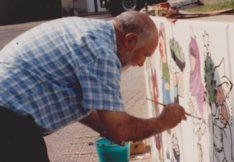 Josep Vila Closes