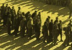 La repressió franquista a Manresa en la veu de les víctimes